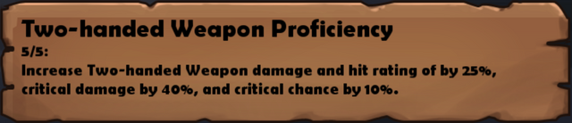 File:Two-handed Weapon Proficiency 2.PNG
