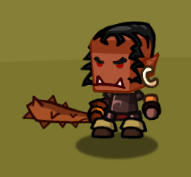 File:Wwolves spiked club.png