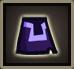 Disciple robe common icon