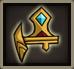 Soulsteel Crown icon