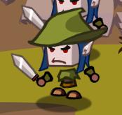 File:Wood elves swords.png