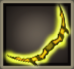 File:Oakling Bow.PNG