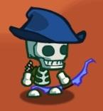 File:BoneShot(Blue).jpg