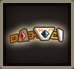 Enlightened Headdress icon