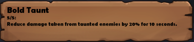 File:Bold Taunt 2.PNG