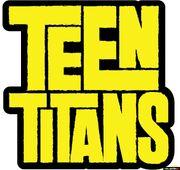 Teen Titans Logo-1-