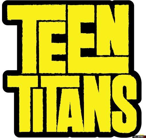 File:Teen Titans Logo-1-.jpg