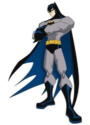 BatmanAccent2(1)