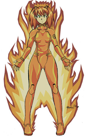 File:Mangaverse Torch Flame on by MnTL.jpg