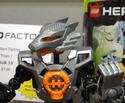 TF11 Hero Factory 007
