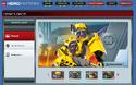 HeroFactory.com Downloads