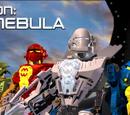 Mission: Von Nebula (Game)