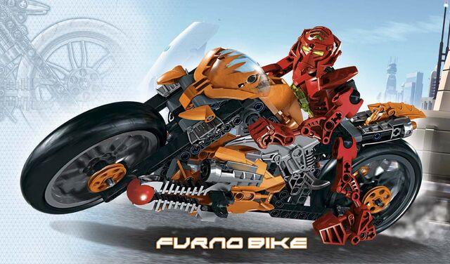 File:Furno Bike.jpg