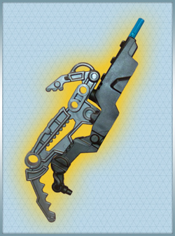Ice Sniper.png
