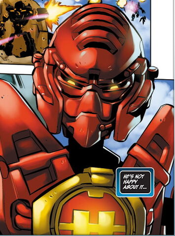 File:Furno Comic 2.jpg