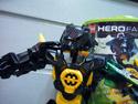 TF11 Hero Factory 046