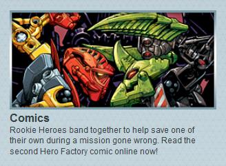 Archivo:Comics.png