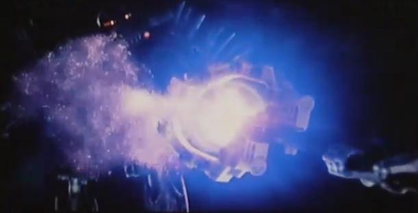 File:Von Nebula's End.jpg