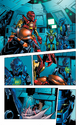 TToF Page 6a
