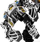 File:Crush Claw.png