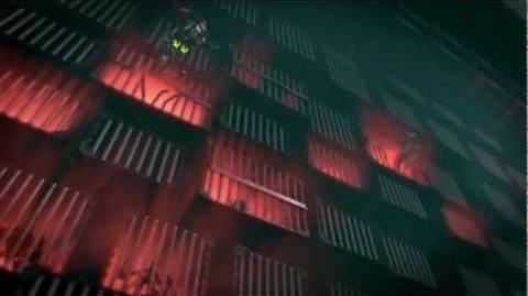 LEGO® Hero Factory - Breakout Trailer 2 HD
