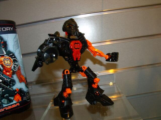 File:Toy fair 502.jpg