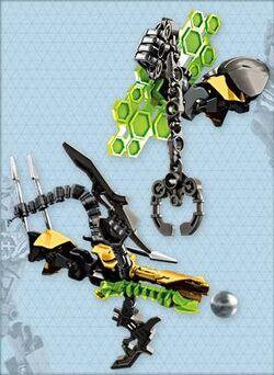 EnergyShield-Crossbow