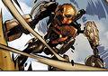 Thumbnail for version as of 20:37, September 25, 2010