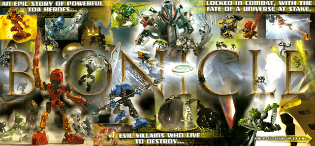 File:BIONICLE Forever.png