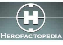 File:Herofactopedia logo 2.jpg