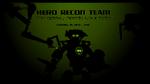 Recon team 1