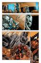 TToF Page 7a