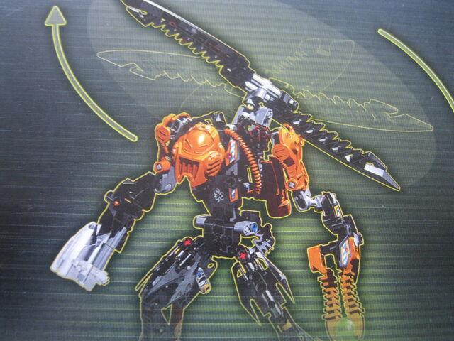File:Rotor Box Art.JPG