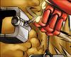 Herocuffs