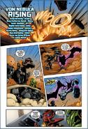 VNR.PAGE2