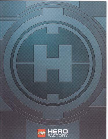 File:Hero factory book 1.jpeg
