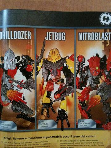 File:2011 Villains (spoilers).jpeg