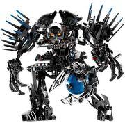 Hero-Factory-Von-Nebula Lego,images zdjecia,7,LEGO7145 1