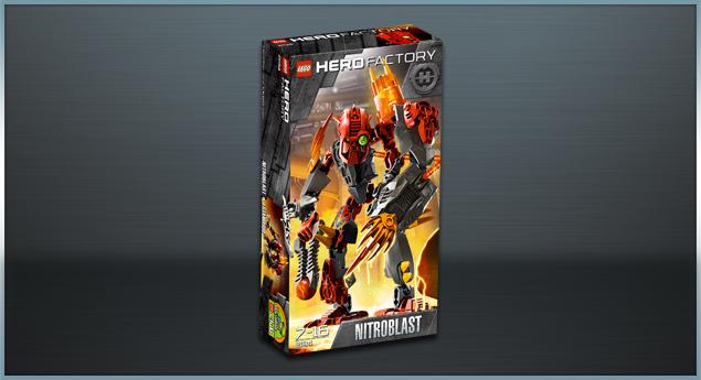 File:Nitrolast Box.jpeg