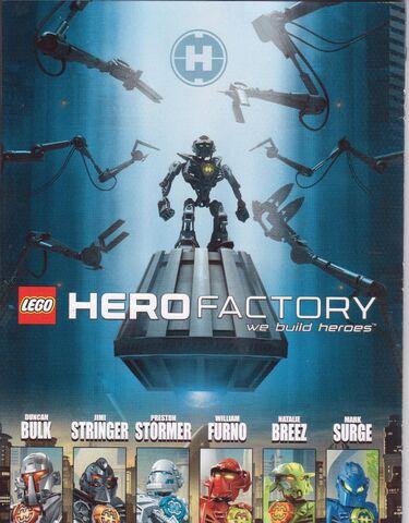 File:Hero factory book 2.jpeg