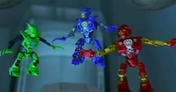 File:The Heroes using Anti Gravity Boots.png