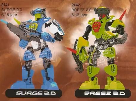 File:Surge 2.0 & Breez 2.0 (2011 Spoiler).png