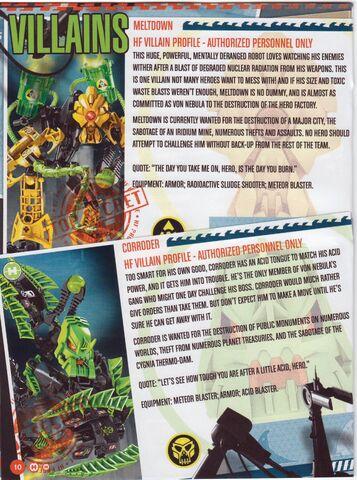 File:Hero factory book 9.jpeg