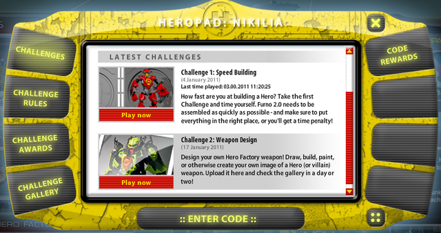 File:HeroPad Challenges.png