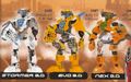 Thumbnail for version as of 06:42, September 30, 2010
