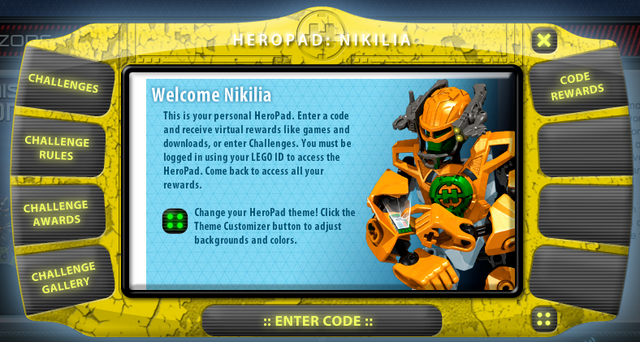 File:HeroPad Intro.png