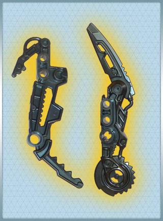 File:Multi-Tool Blades.jpeg