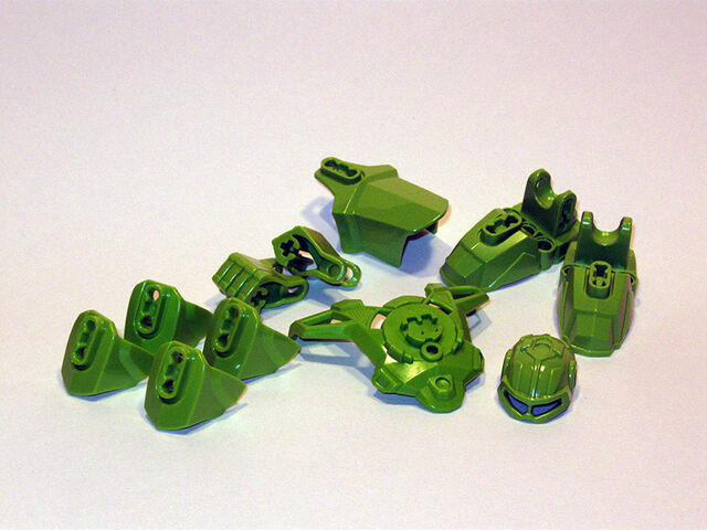 File:Green Pieces of Breez 2.0.jpeg