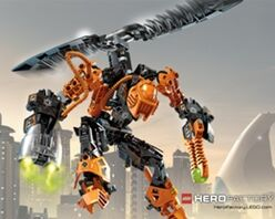 260px-Rotor HFW Download