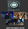 Thumbnail for version as of 07:15, August 7, 2010
